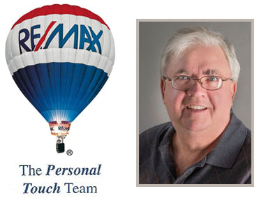 Joe Knollenberg & RE/MAX Results