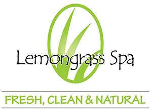 Lemongrass Spa logo
