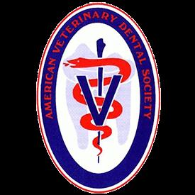 AVDS logo