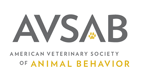 AVSAB logo