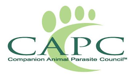 CAPC logo